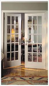 home office doors with glass decoration interior french home office doors with glass double