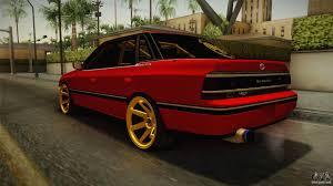 subaru legacy drift car subaru legacy rs drift for gta san andreas