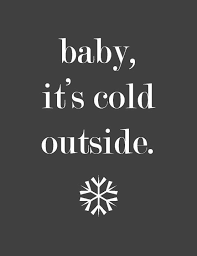 17 best winter quotes images on winter quotes the
