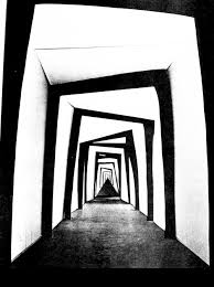 The Cabinet Of Dr Caligari Analysis 76 Best 1984 German Expressionism Images On Pinterest
