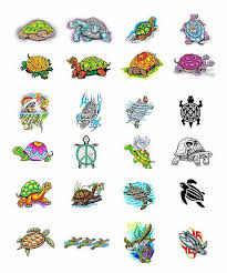 native american turtle tattoo yahoo image search results body