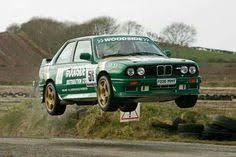 bmw e30 rally car marc duez rally cars rally car and cars