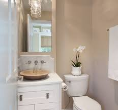 bathroom paint design ideas trending bathroom paint colors bathrooms that are painted a colors