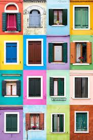 window and door bars best 25 windows and doors ideas on pinterest sliding glass