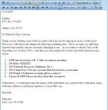 dispute letter generator software for credit repair business
