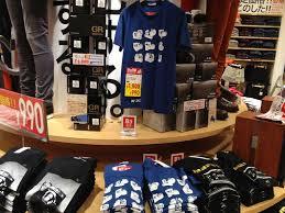 best t shirt shop cool t shirt stores artee shirt