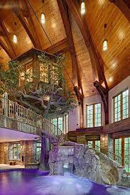 Luxury Home Interior Designers Best 25 Luxury Home Designs Ideas On Pinterest Luxury Homes