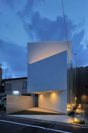 Japanese Minimalist Living by 42 Best Small House Images On Pinterest Architecture Japanese