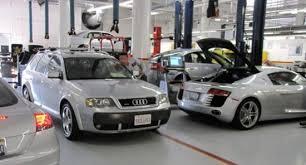 audi car loan interest rate audi car buying guide audisite com