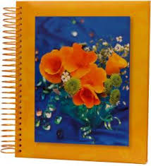 best place to buy photo albums photo albums buy photo albums online at best prices in india
