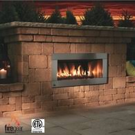Outdoor Gas Fire Pit Kits by Fire Pit Kit