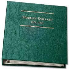 archival quality photo albums littleton lca8 dollar album volume 1 1878 1891 archival
