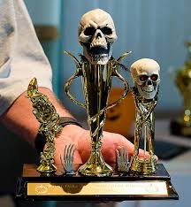 scary halloween golf tournament format hooked on golf blog