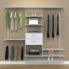 amazing home interior brilliant closet storage kits 2016 closet ideas designs within wood