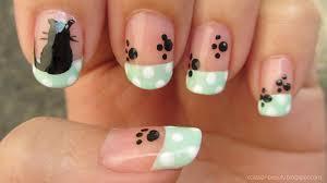 nail art cute design images nail art designs