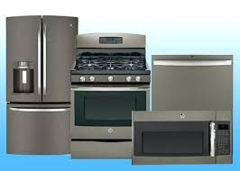 ge kitchen appliance packages ge adora microwave slate ge adora appliances ge adora graphite