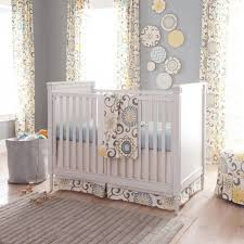 Blockout Curtains For Kids Window Treatments For Baby Room Pink Basket Cloth Lexie