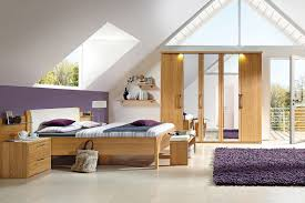 bedroom design u0026 fitted bolton manchester