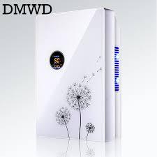 deshumidificateur silencieux pour chambre dmwd intelligente déshumidificateur absorbeur d humidité ultra