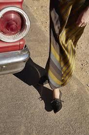 ugg womens oxford shoes womens oxford shoe free shipping on ugg nolita l27742 2017 05
