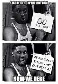 Roy Hibbert Memes - lol wow http nbafunnymeme com uncategorized lol wow sports