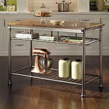 kitchen island kitchen island carts intended for impressive home
