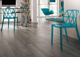 pavimenti laminati pvc posa pavimenti in laminato a venezia treviso