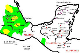 aztec map of mexico aztecs vs incas vs mayans this map is so some