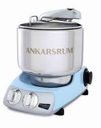 cuisine cuiseur balance de cuisine professionnelle best of robots cuiseurs en vente