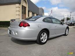 2005 dodge stratus coupe partsopen
