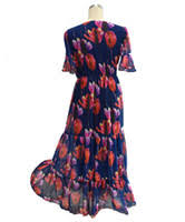 distributors of discount super plus size maxi dresses 2017 plus