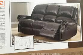 Berkline Reclining Sofas Size Of Living Room Berkline Reclining Sofa Costco Cosco