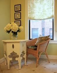 my 16 favorite benjamin moore paint colors laurel home
