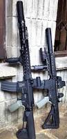 3875 best the armoury images on pinterest firearms tactical