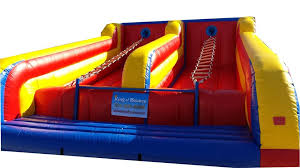 bouncy house rentals windermere bounce house rentals slides tents tables