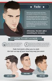 230 short haircuts and hairstyles for men easy to choose from