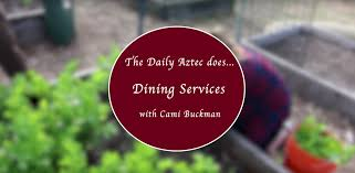 Sdsu Dining Room Daily Aztec Does Dining Services U2013 The Daily Aztec