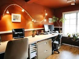 Desk Lighting Ideas Office Design Home Office Lighting Ideas Home Office Room