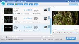 download mp3 converter windows 7 mp3 converter full version free download windows 7 trucenobnino