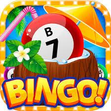 bingo heaven apk tropical bingo world 6 3 apk 2018 update