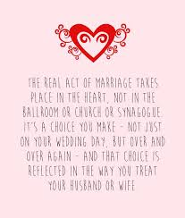 wedding quotes and sayings wedding quotes and best marriage quotes