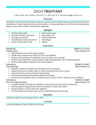 Job Resume Word Format Download by Resume Template Format Download In Word Document 89 Appealing