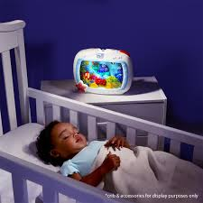 How To Keep Cats Out Of Baby Crib by Baby Einstein Sea Dreams Soother Walmart Com