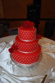 wedding cakes wi cakes pictures wedding cakes dotted cake guru oshkosh wi jpg
