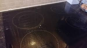 Whirlpool Induction Cooktop Reviews Whirlpool Ceramic Hob Video Review Youtube