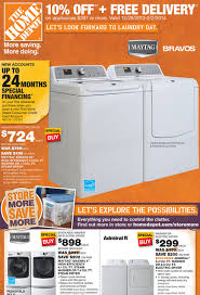 the home depot 2017 black friday ad home depot appliance sale this weekend gordmans coupon code
