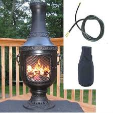 Outdoor Metal Fireplaces - fire pits u0026 outdoor fireplaces u2013 lawn sale giant