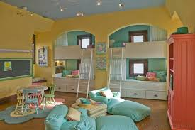 Interior Design For My Home Tips For Decorating Kid U0027s Rooms Devine Decorating Results For
