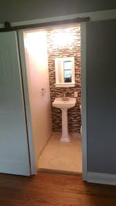 Bathroom Walk In Showers Pictures by 1165 Best Best Pedestal Sinks Images On Pinterest Basement