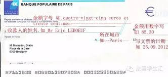 banque populaire si鑒e social si鑒e banque populaire 100 images chinesemovies com fr